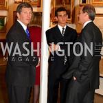 Daniel Korengold,Opening Night,Washington Winter Show,January 6,2011,Kyle Samperton