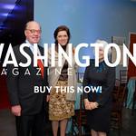 Tim Matz,Lisa Thompson,Jane Matz,Opening Night,Washington Winter Show,January 6,2011,Kyle Samperton