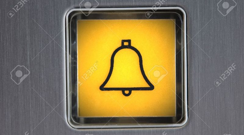 3426770-Panic-button-macro-detail-of-a-luminescent-panic-button-in-an-elevator--Stock-Photo