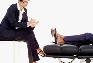 female-psychologists-sydney-australia