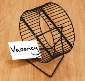 vacancy-on-hamster-wheel