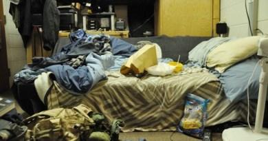 dorm_room