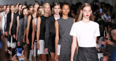 ny_fashionweek