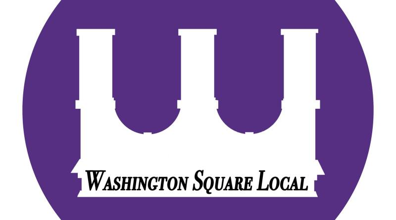 WSL Editorial Board: NYU Should Be More Transparent So We Have More Things To Make Fun Of