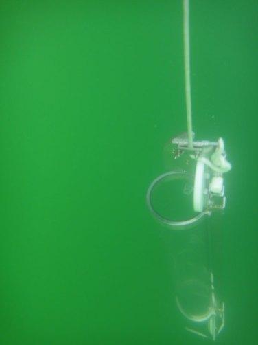 salzmessung-wasserwachtjugend-08