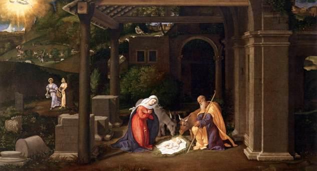 nativity 4.3