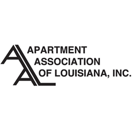 Apartment Association of Louisiana