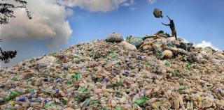 An Introduction to Entrepreneurship in Solid Waste Management