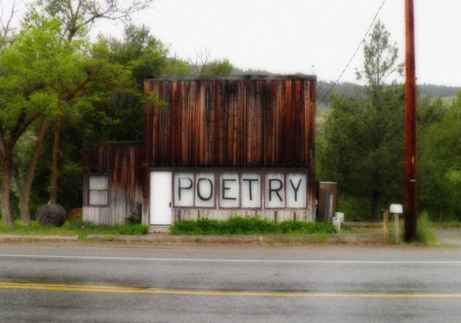 q-should-poetry-be-difficult-to-understand