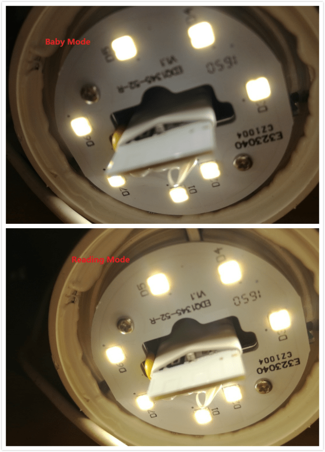 yeelight-smart-bulb-led-lighting-on