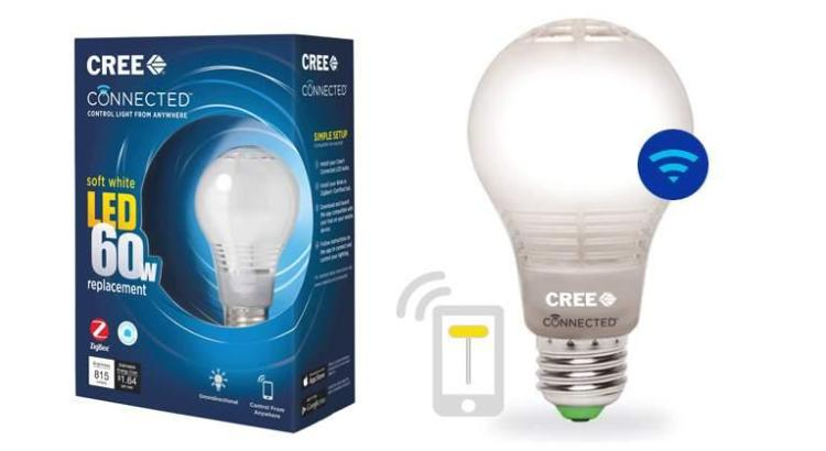 cree-connected-led-bulb