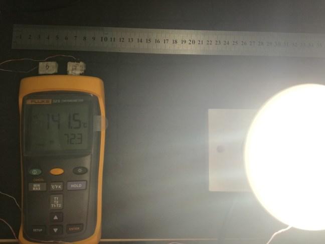 LED1506R10_24
