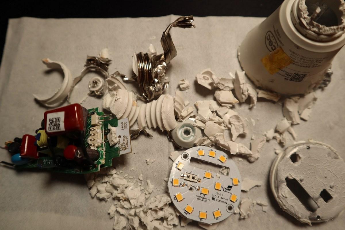 sengled-led-smart-bulb-parts-2018-12-06