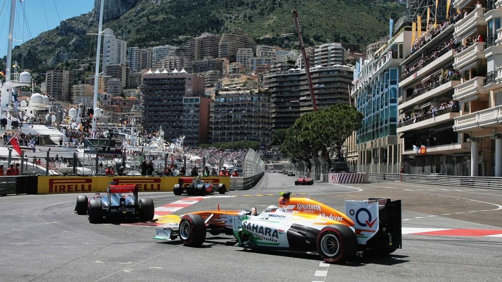 F1-Fansite.com 2013 Monaco Wallpaper_00050