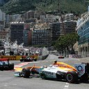 F1-Fansite.com 2013 Monaco Wallpaper_00050