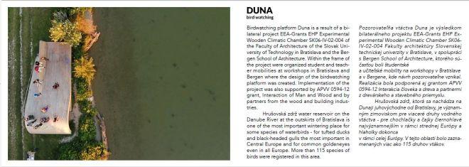 duna_bird_watching_film_cover