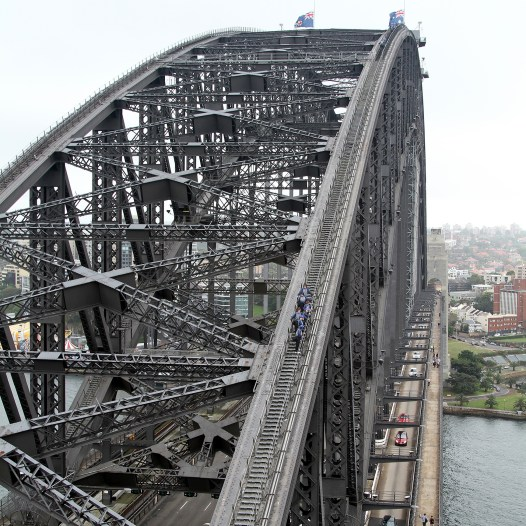 BridgeClimb_on_Sydney_Harbour_Bridge,_jjron,_02.12.2010