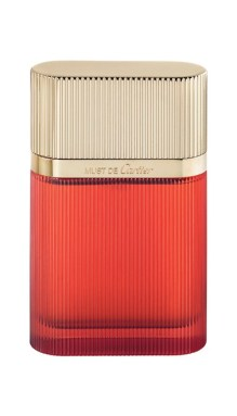 Extrait Must de Cartier, 50 ml