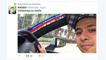 Captura de pantalla 2015-08-10 a la(s) 13.03.44