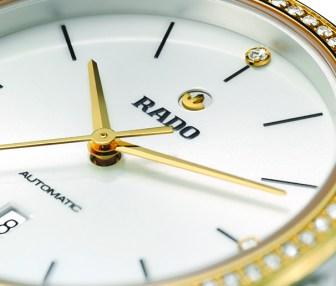 PR_Rado_DiaMaster_Diamonds_580_0098_3_272_detail3