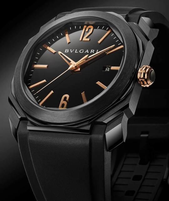 Bulgari-Octo-Ultranero-watches-4