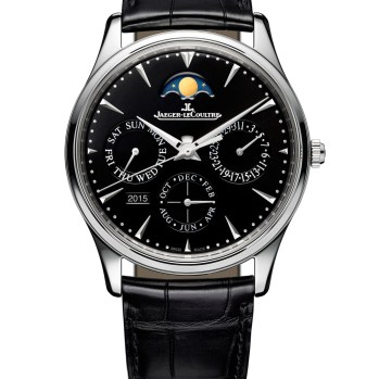 Jaeger-LeCoultre-Master-Ultra-Thin-Perpetual,-SS