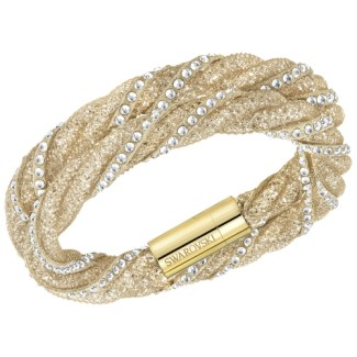 STARDUST TWIST Bracelet