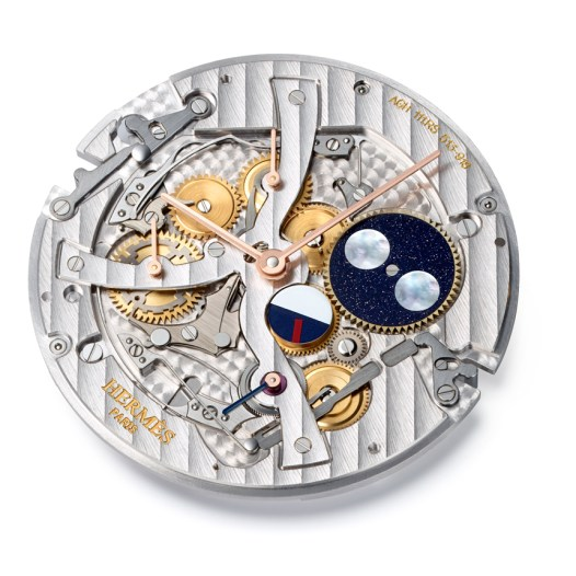 movement_slim_perpetual_calendar_claude_joray