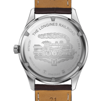 Longines-2016-RailRoad-3