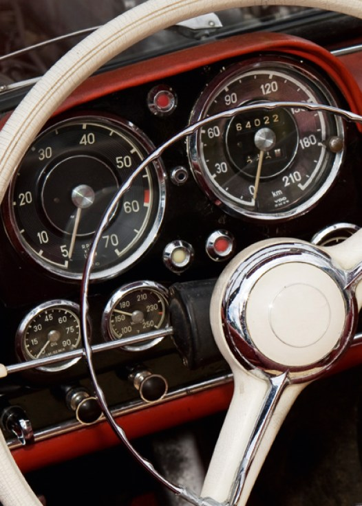 13_DRIVE_DE_-CARTIER