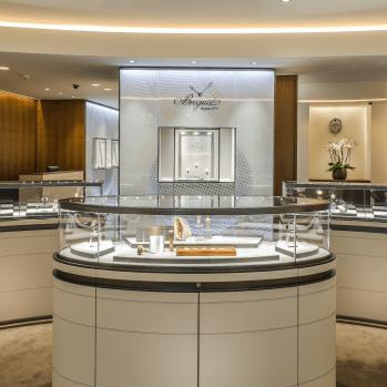 Breguet-Boutique-Geneve-2016-5