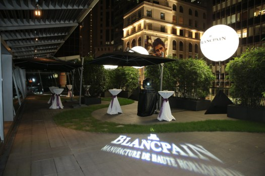 Blancpain-Boutique-Hong-Kong-8