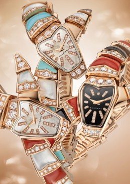 Bvlgari-Serpenti-Jewelry