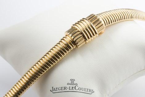 Jaeger-LeCoultre Duoplan ©Yohann Sauty