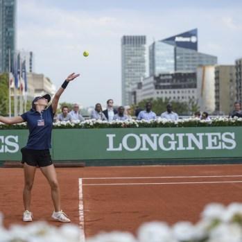 Longines-Future-Tennis-Aces-LFTA16_17