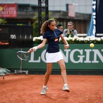 Longines-Future-Tennis-Aces-LFTA16_9
