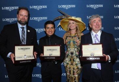 Longines-KentuckyDerby16_2