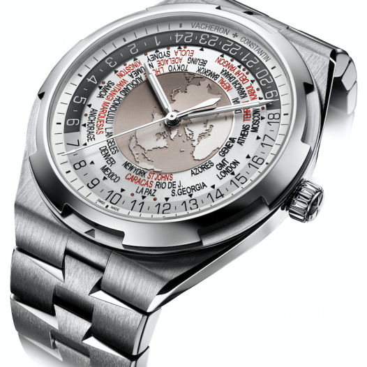 VacheronConstantin-Overseas-World-Time-3-2016