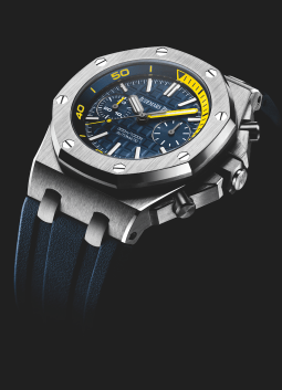 audemars-piaguet-royal-oak-offshore-driver4