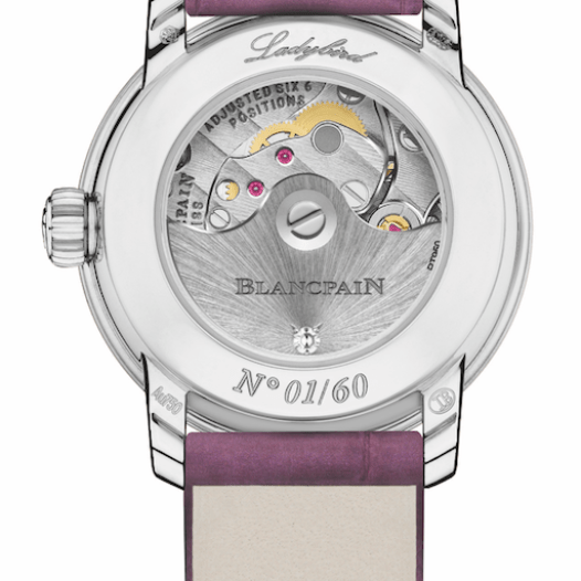 blancpain-ladybird-60aniversario1
