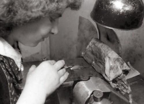 montblanc-historia-110-anos17