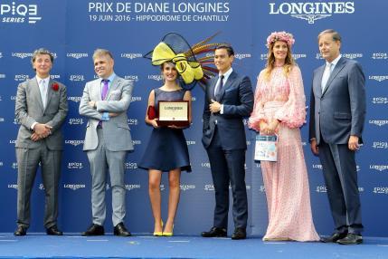 Longines-Prix-Diane-2016-5