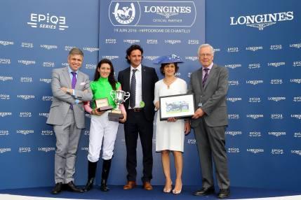 Longines-Prix-Diane-2016-6