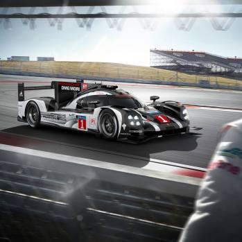 Porsche-919-Chopard-2