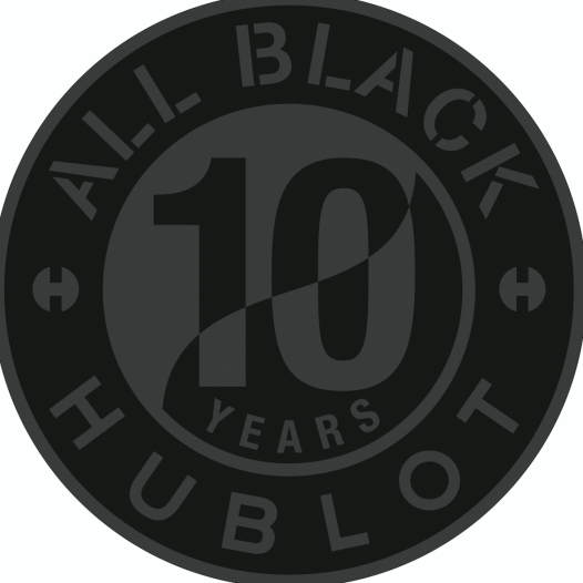 big-bang-unico-all-black2