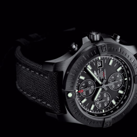 Colt-Chronograph-Automatic-Blacksteel_01