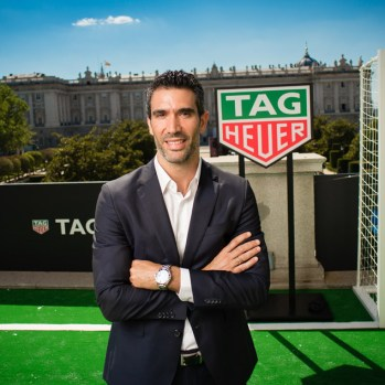 Fernando-Sanz,-LaLiga-general-director-for-Middle-East-&-North-Africa