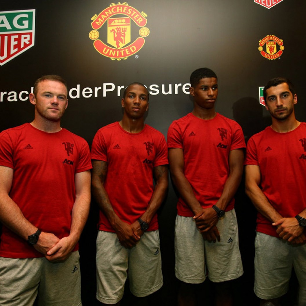 Manchester-United-representatives-present-at-the-event