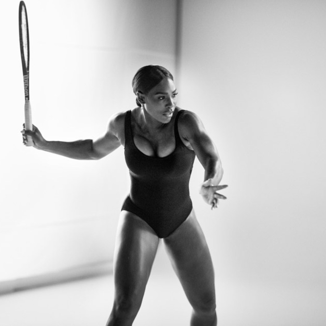 Serena-Williams-1003_Office(RGB)