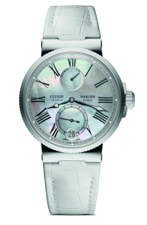 Ulysse-Nardin-Marine-Chronometer5